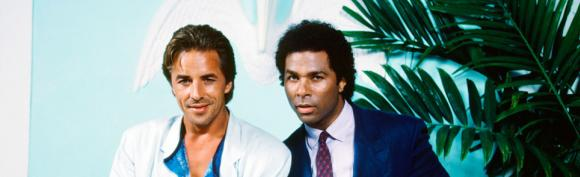 Wired Bing-Watching Guide : Miami Vice