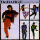 Debarge, Rhythm Of The Night