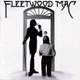 Fleetwood Mac, I'm So Afraid