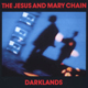 Jesus and Mary Chain, Nine Million Rainy Days