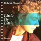 Robert Plant, Little By Little