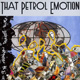 That Petrol Emotion, Here It Is, Take It !