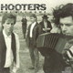 The Hooters, Satellite