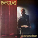The Payola$, Eyes Of A Stranger