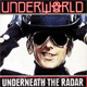 Underworld, Underneath The Radar