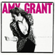 Amy Grant, Who To Listen To