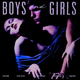Bryan Ferry, Boys & Girls