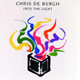 Chris DeBurgh, What About Me?