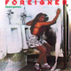 Foreigner, Women