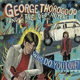George Thorogood, Who Do You Love ?