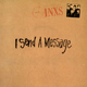 INXS, I Send A Message