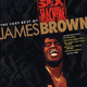 James Brown, I Got You