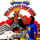 Jimmy Cliff, The Harder They Come
