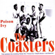 The Coasters, Poison Ivy