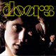 The Doors, The Crystal Ship