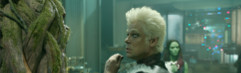 Benicio Del Toro collectionne les blockbusters