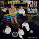 Mitch Ryder & The Detroit Wheels, Devil With a Blue Dress/Good Golly Miss Molly
