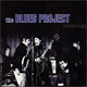 The Blues Project, Catch The Wind